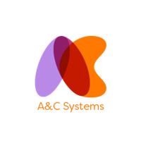 A&C Systems NV
