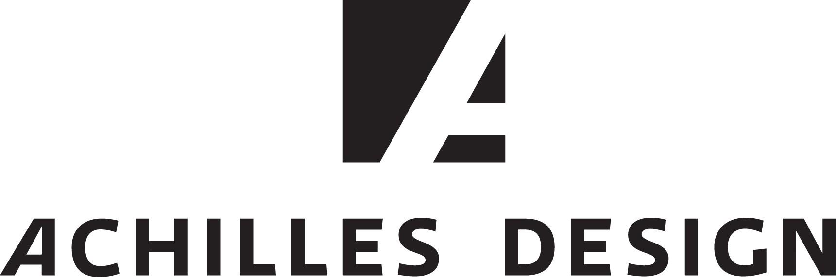 Achilles Design