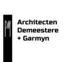 Architecten Demeestere + Garmyn & partners