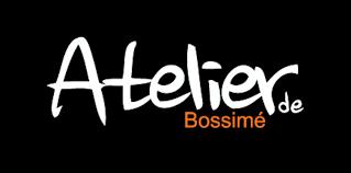 Atelier de Bossimé