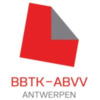 BBTK - Antwerpen