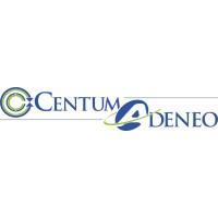 Centum Adeneo