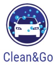 Clean&Go
