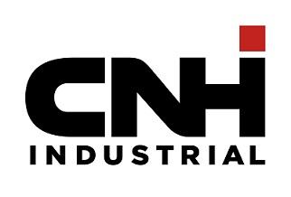 CNH Belgium