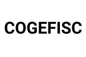 COGEFISC SPRL