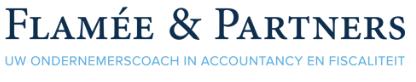 Flamée & Partners