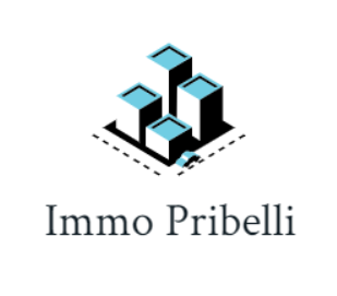 Immo Pribelli