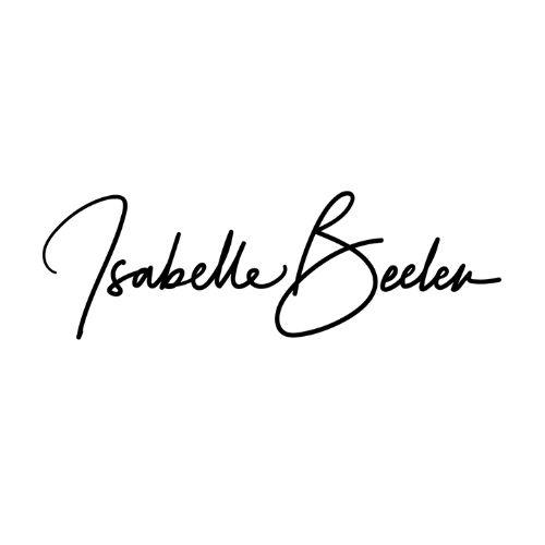 Isabelle Beelen