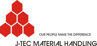 J-Tec Material Handling