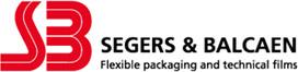 Segers & Balcaen