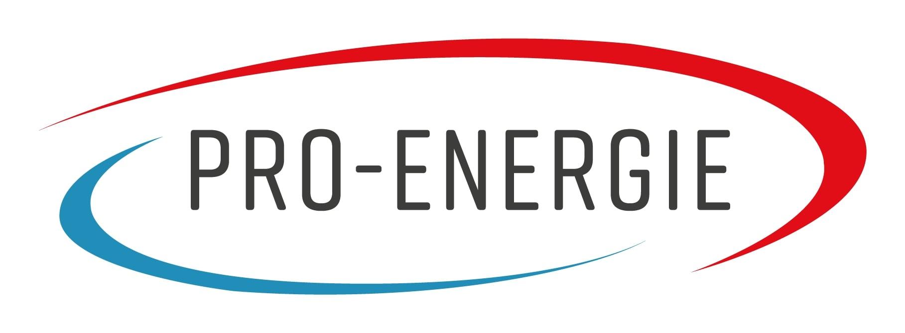 Pro-Energie
