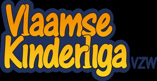 Vlaamse Kinderliga